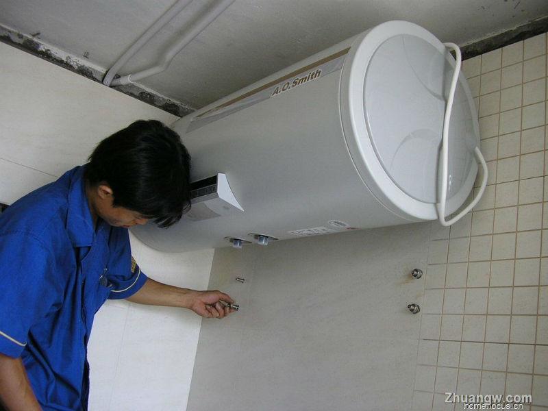 供应九江热水器维修九江热水器维修电话0792 8111433,热水...