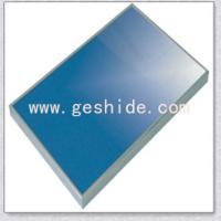 供应曲靖高光UV板UV板仿大理石装饰板
