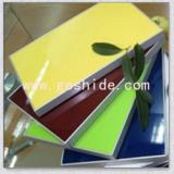 供应张掖高光UV板UV板仿大理石装饰板