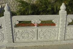 供应青石栏杆,雕刻栏杆,雕刻艺术,栏杆雕花