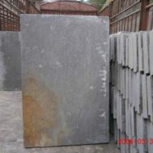 供应铜板石库存,重庆铜板石公司,铜板石成都代销,铜板石产品