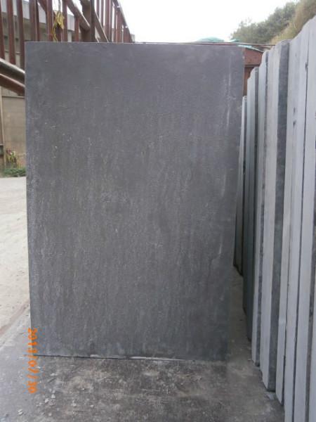 供应重庆铜板石材厂,重庆青砂岩,铜板石办事处电话
