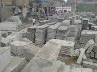 供应重庆青石青砂岩厂青砂岩文化石材,重庆硬青砂石青砂岩