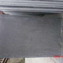 供应重庆特大型铜板岩石制品,铜板石岩浆板,重庆铜板石制品电话批发