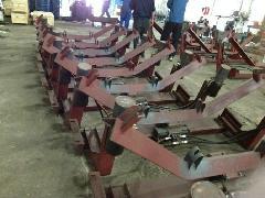 扬州晨阳机电设备有限公司