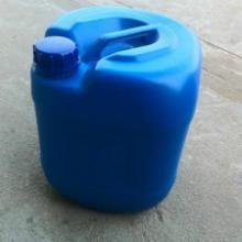供应20L化工桶,深圳哪里有塑料化工桶厂家,深圳哪家塑料化工桶质量好批发