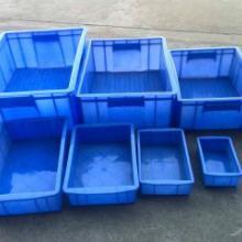深圳专业生产中空板周转箱厂家 深圳哪里有中空板周转箱厂家图片
