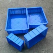 深圳耐低温物流周转箱厂家 深圳专业生产耐磨物流周转箱厂家批发