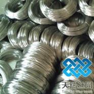 供应201无磁不锈钢丝厂家生产现货