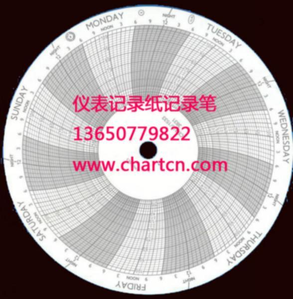 供应omega档案室仪表打印纸CT485-HMF