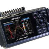 供应GRAPHTEC日本图技GL220记录器配件