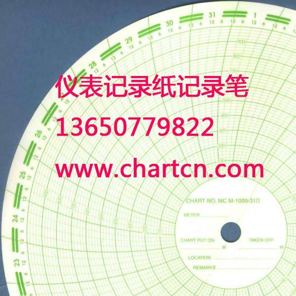供应北京赛默飞超低温冰箱打印纸18000