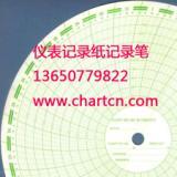 供应江苏供应巴顿压力测试仪记录纸