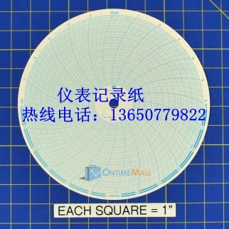 供应上海Thermo超低温冰箱记录纸