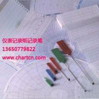 供应现货进口仪表记录纸记录笔色带
