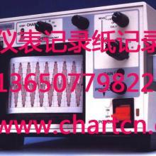 供应日图WX3000热敏记录纸PR420-1B-R5