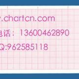 供应广州日本光电/理邦/福田心电图纸
