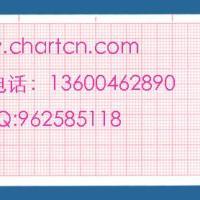 梅州三导心电图纸63x30价格 光电心电图纸图片