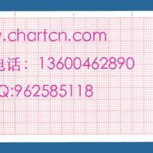 供应广州光电8110P心电图纸