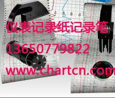 供应广州供应日本大仓RM10C墨盒