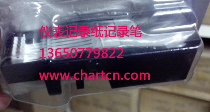供应ABB记录仪墨盒PR100/0210仪表墨盒