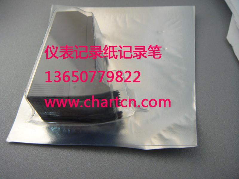 供应广州现货供应富士记录器PHE墨盒