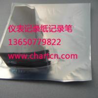 供应广州现货供应美国迪生墨盒P246