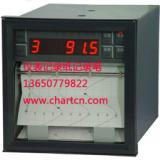 供应TXR-1000记录仪折叠热敏记录纸P120,现货供应