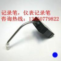 供应记录笔B9930BP横河打印针