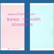 广西现货飞利浦TC30心电图纸图片