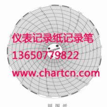 供应天津partlow压力圆图打印纸记录纸