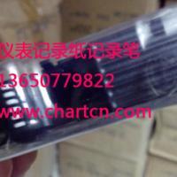 供应用于记录仪的深圳现货欧陆4102M打印头LA249556