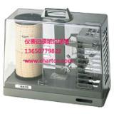 供应用于佐腾的海南SATO自记式NSII-Q温湿度记录计