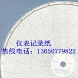 供应OMEGA温湿度计CTXL圆图记录表纸