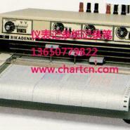 供应上海美国ROSS罗尔思记录纸记录笔