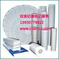 供应波形记录纸记录器波形打印纸