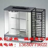 供应用于TH-27R的汕头isuzu东京温湿度记录纸笔头