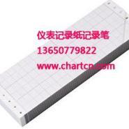 上海日本RKC理化记录仪温度记录纸图片