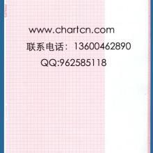 飞利浦TC50心电图打印纸