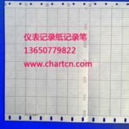 广州现货供应各种HP惠普胎儿纸图片