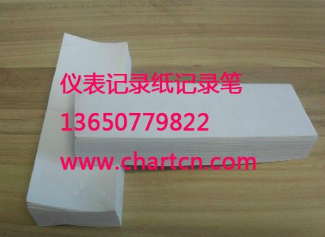 供应用于记录仪的东莞现货灭菌炉打印纸120X40
