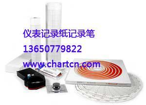 供应上海欧美记录仪打印纸温度记录纸