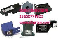 供应广州PHZH1002记录头仪表记录头,4180M LA248163