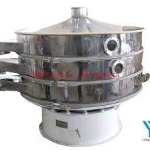供应移动式筛土机--高效能移动式筛土机