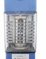供应上海200目进口超声波实验筛--实验筛厂家