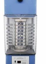 供应无锡200目进口超声波实验筛-超声波实验筛在哪买-实验筛报价批发