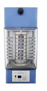 供应上海进口多层超声波实验筛;上海进口多层超声波实验筛代理商