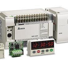 供应台达可编程控制器变频器伺服人机界面DCP32EH00R3