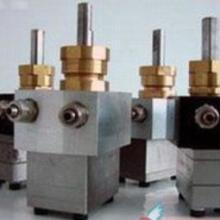 原装日本进口精密流量控制比例阀-自动控油精密阀-喷涂往复机器人专用批发