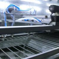 单轴往复机-自动喷漆机-往复机厂